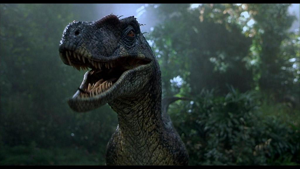 rebor 118 velociraptor quotwinstonquot